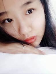 girl淇