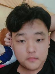 hujingyi