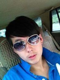 Jk、小志