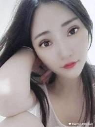 小雅在北京