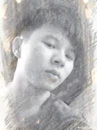 老姜焖辣条