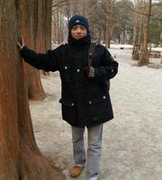 xinming_113