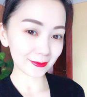 jianyuemei_