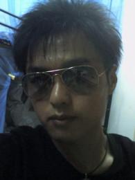 dongxinm2006